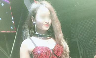 Buổi tối định mệnh của nữ DJ xinh đẹp bị bạn trai sát hại trong phòng trọ