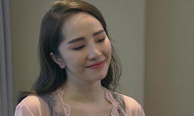 Quỳnh Nga tiết lộ diễn biến tiếp theo của 'Về nhà đi con', nhắn nhủ khán giả chuẩn bị 'nổi điên' hơn vì Nhã