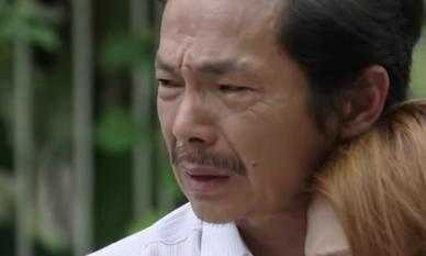 Về nhà đi con tập 70: Ông Sơn đến nhà Vũ khóc đón Thư về