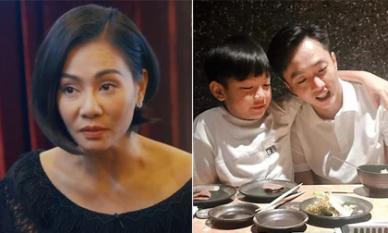 Sao Việt 17/8/2019: Thu Minh cảm thấy có lỗi với chồng; Cường Đô la đăng ảnh cùng con trai nhưng dân mạng lại gọi tên 2 người khác