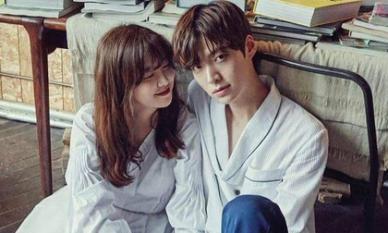 Đại diện của Goo Hye Sun và Ahn Jae Hyun lên tiếng về vụ ly hôn, 'nàng Cỏ' đã có dấu hiệu đáng ngờ từ lâu