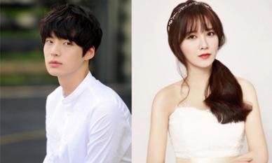 Bạn thân tiết lộ gây sốc: Goo Hye Sun là kẻ cao tay, cố tình khống chế dư luận để 'hắt nước bẩn' lên Ahn Jae Hyun