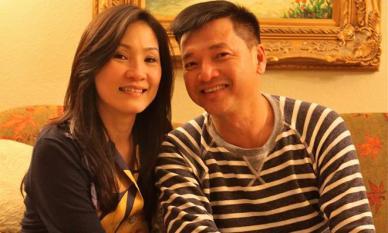 Sau 1 tháng xác nhận ly hôn, cuộc sống của Quang Minh - Hồng Đào giống nhau đến ngỡ ngàng
