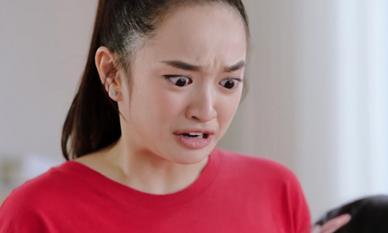 Huy Cung, Ribi Sachi, Kaity Nguyễn và Trang Hý đã kiểm chứng: 'Chớp mắt thật tai hại'!