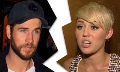 Liam Hemsworth nộp đơn ly hôn, chính thức khép lại mối quan hệ vợ chồng với Miley Cyrus