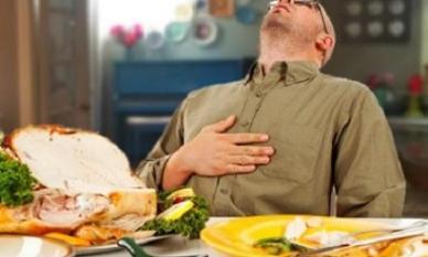 3 điều cấm kị cho bữa tối, nếu không có thể mắc bệnh ung thư