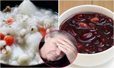 Mùa thu tâm trạng thường hay cáu giận, thử ngay 2 món ăn này giúp làm dịu thần kinh chống mệt mỏi