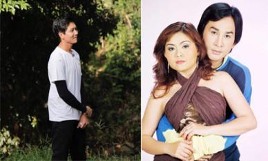 Sao Việt 16/9/2019: Tim bị stress, lao vào công việc để khỏa lấp khoảng trống sau ly hôn; NS Kim Tử Long tiết lộ về người vợ chưa đăng ký kết hôn