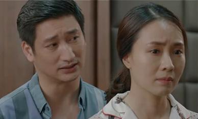Xem 'Hoa hồng trên ngực trái', một đấng mày râu phán: 'Nếu là Thái, tôi cũng ngoại tình'