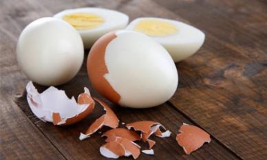 Trứng rất tốt, nhưng 4 người này nếu ăn nhiều sẽ rước họa vào thân