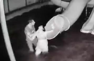Vụ chồng dìm vợ xuống hồ nước rồi bạo hành dã man: UBND tỉnh Tây Ninh yêu cầu xử nghiêm