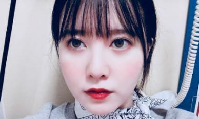 Goo Hye Sun bất ngờ đăng ảnh, thông báo điều này sau thời gian nằm viện vì bệnh tật và áp lực dư luận về chuyện ly hôn