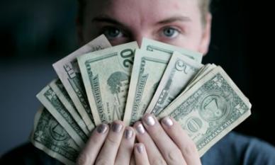 5 bí mật làm giàu đơn giản của những người khiến 'tiền đẻ ra tiền': Áp dụng ngay để có cuộc sống đầy đủ và sung túc hơn!