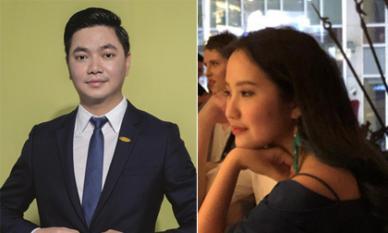 Chân dung và thông tin về bạn trai tin đồn mới của 'tiểu thư lá ngọc cành vàng' Primmy Trương