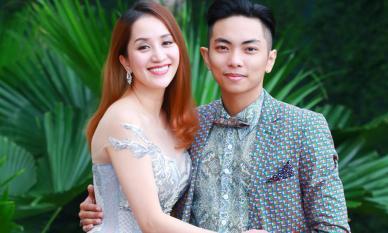 Lỡ cho bà xã mượn thẻ ngân hàng, Phan Hiển nhận cái kết cực hoang mang
