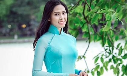 Chấm điểm Nguyễn Thị Loan trước thềm Miss World 2014