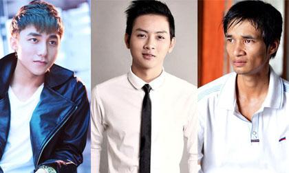 Những nhân tố trẻ 'khuynh đảo' nhạc Việt trong năm 2014