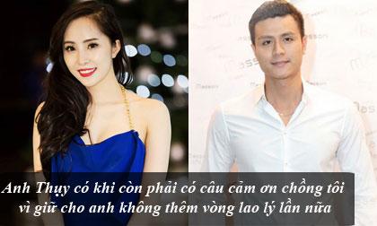 Quỳnh Nga bất ngờ hé lộ nhiều 'bí mật' sau scandal tiền bạc