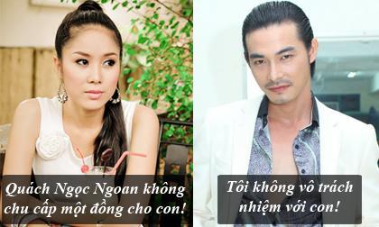 Phát ngôn 'giật tanh tách' của sao Việt tuần qua (P63)