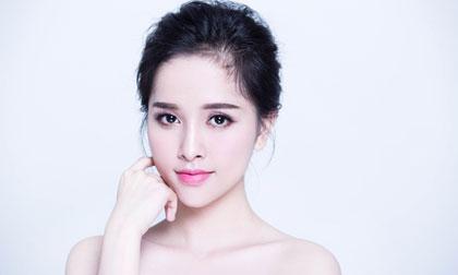 Doanh nhân Đỗ Thị Thùy Trang: Gương mặt khả ái nổi bật tại 'Duyên dáng doanh nhân'