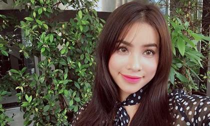 Phạm Hương: 'Đừng lãng phí cuộc đời vào việc ghét người khác'?