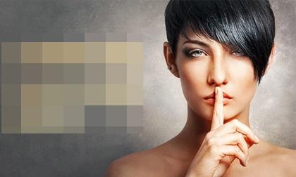 Những điều bạn nên luôn giữ bí mật