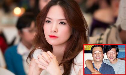 Dân mạng 'dậy sóng' sau tâm thư dài của Đan Lê nói về bố chồng