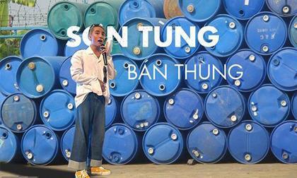Chết cười với bộ ảnh chế nghề 'làm thêm' của sao Việt khi ế show