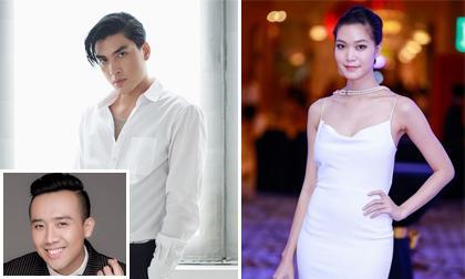 Tin sao Việt 23/9/2018: Quang Đại phản ứng khi bị nghi từng là người tình Trấn Thành; HH Thùy Dung: 'Những gì mọi người thấy chỉ là bề ngoài cuộc sống của tôi'