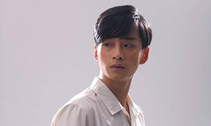 Diễn viên điển trai trong phim 'Mắt biếc' Trần Nghĩa là ai?