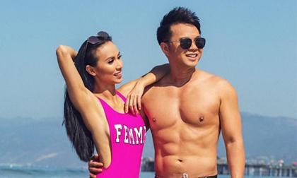 Huyền Ny chia sẻ những cách giúp phụ nữ tránh rơi vào vòng xoáy ngoại tình