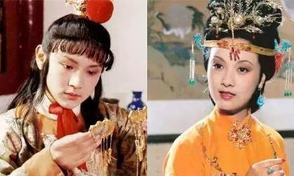 Dàn diễn viên Hồng Lâu Mộng 1987 bồi hồi ngày tái ngộ