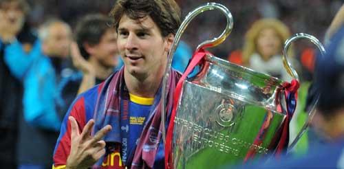 Messi: Cỗ máy ghi bàn khủng khiếp, Ngôi sao bóng đá, Bóng đá, Messi, Lionel Messi, Kubala, Barca, Guardiola, bong da, the thao