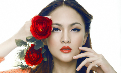 Lý San San,Hoa hậu Hong Kong,Lý San San mắc bệnh hiểm nghèo