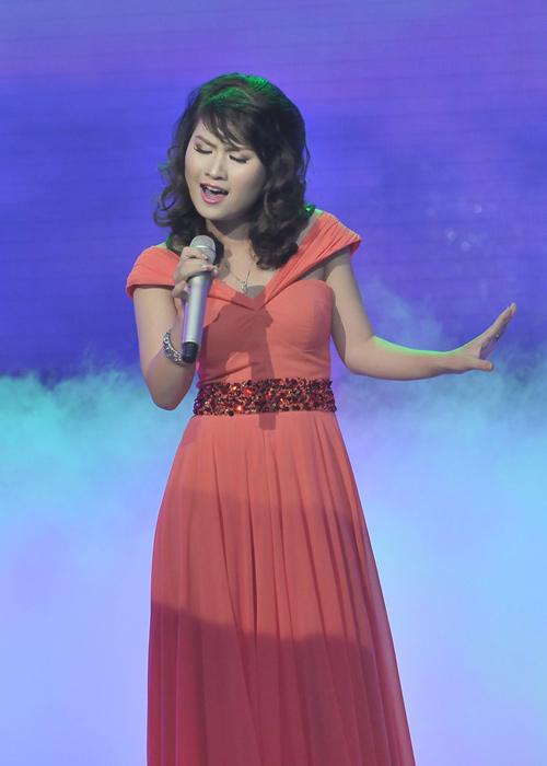 Hồng Nhung,Bài hát Việt,ca sĩ,vũ đạo,lân nhã,văn mai hương,đinh mạnh ninh