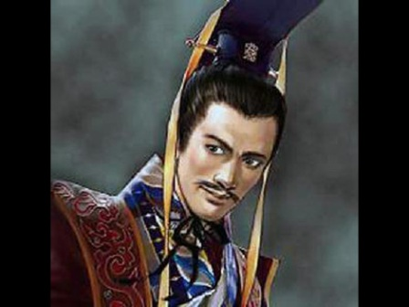 Vua Hán Thành Đế tuyệt tự: Thật sự do chị em họ Triệu ghen tuông?