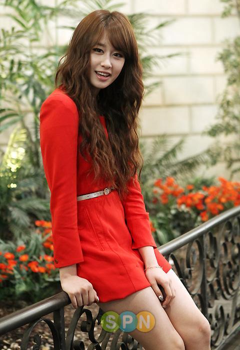 Kim Tae Hee Ji Yeon T-ara Ji Yeon n...