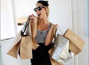 đi chợ, chọn rau, rau không nên mua, mẹo hay