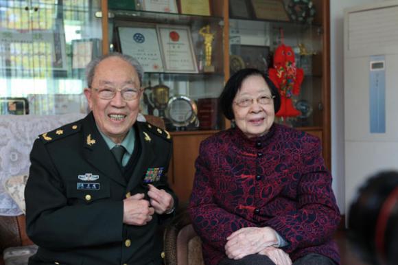 Bắc Kinh, Trung Quốc, Wu Mengchao, bác sĩ, bệnh viện, thế giới đó đây