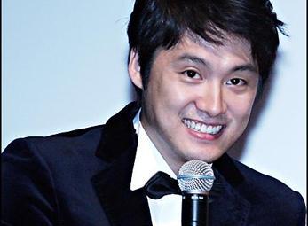 Oh Sang Jin, kim so young, vì sao đưa anh tới, sao hàn
