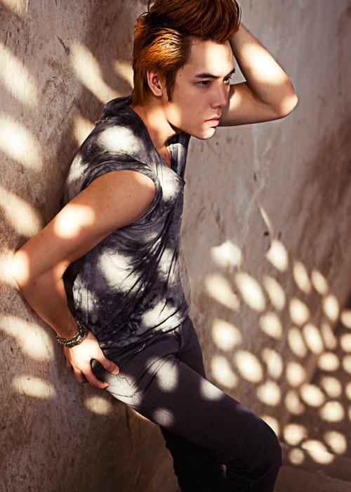 Jeans nam, Phụ kiện nam, Phong cách, Thời trang teenboy, Thời trang nam, Thời trang