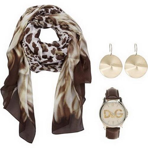 Khăn lụa, Khăn quàng, Khăn, Phong cách, Tư vấn thời trang, Thời trang