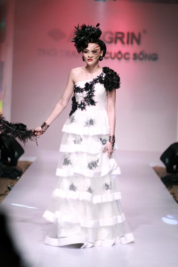 Bộ sưu tập thời trang, Catwalk, Thời trang trình diễn, Xu hướng, Thời trang