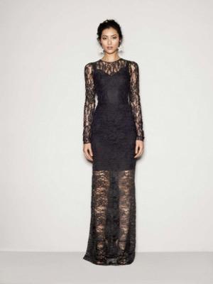 Dolce&Gabbana, Bộ sưu tập thời trang, Thời trang thu đông, Thời trang