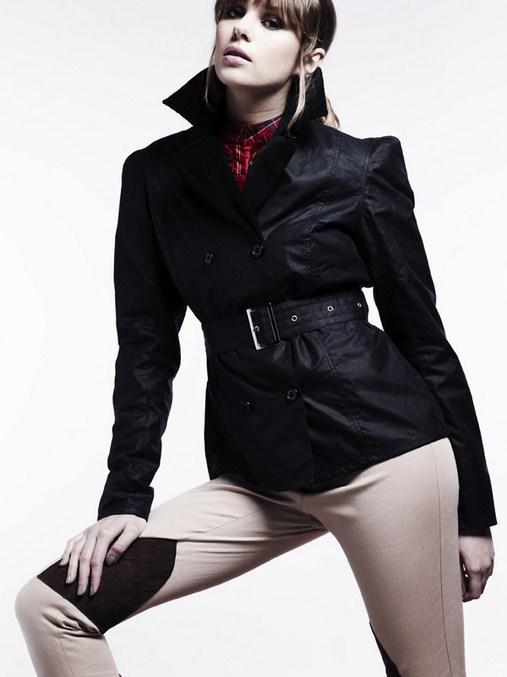 Áo khoác, Barbour, Thời trang mùa đông, Áo da, Áo khoác cổ lông, Thời trang