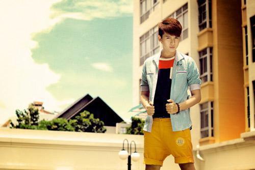 Mix đồ, Thời trang teenboy, Mix layer, Thời trang nam, Thời trang, Áo khoác nam, Jeans nam