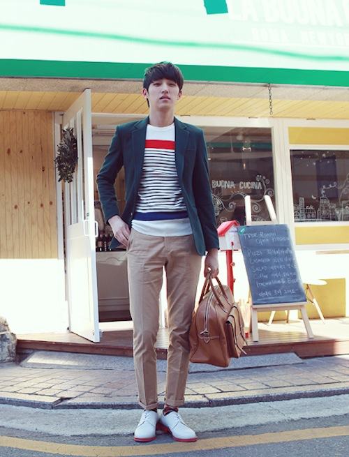 Vest nam, Thời trang teenboy, Mix layer, Thời trang nam, Thời trang, Áo khoác nam, Jeans nam