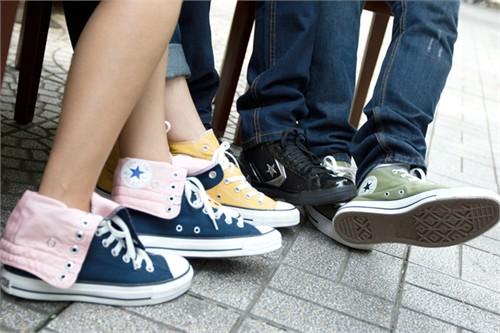 Converse,Giày Converse,Mix đồ,Giày dép,Phụ kiện