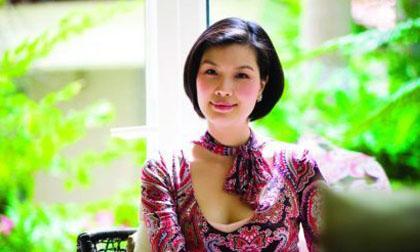 Hoa Khôi thời trang Cẩm Nhung, Cẩm Nhung, Cẩm Nhung làm cô dâu quyến rũ, Hoa Khôi Cẩm Nhung, Nữ Hoàng Thời Trang 2009, Cam Nhung, hoa khoi thoi trang cam nhung