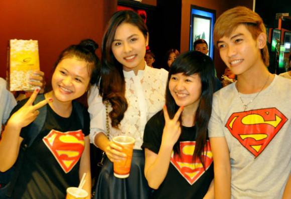 Vân Trang,Scandal,Victor Vũ,Maya,khương ngọc